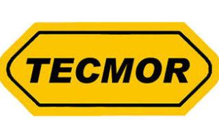 Tecmor