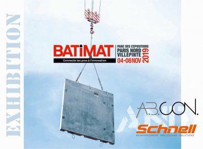 batimat-web