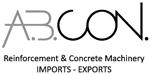 A.B.CON. Λογότυπο